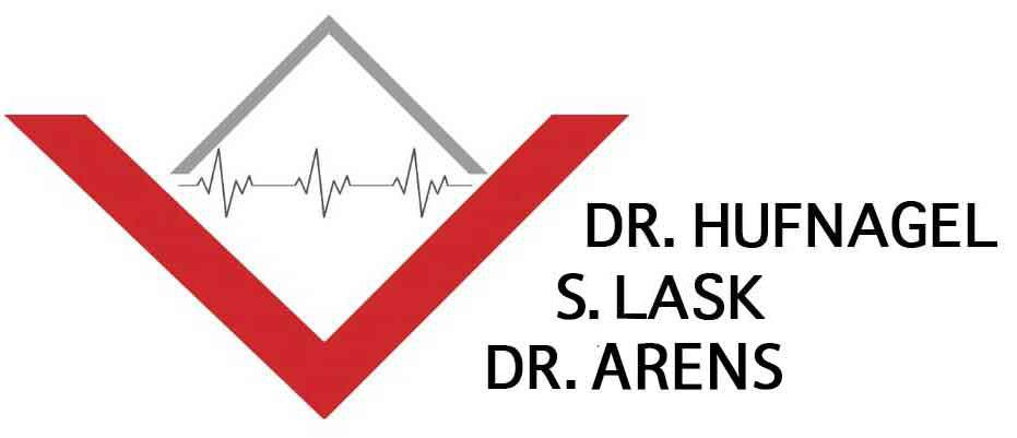 Kardiologie Hagen